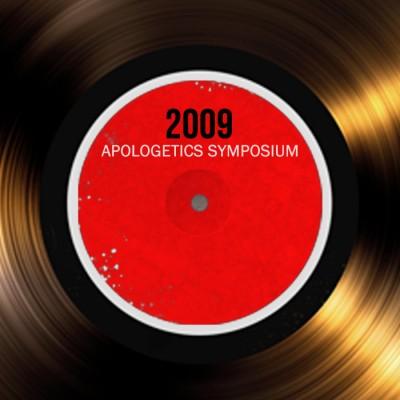 2009-Apologetics-Symposium-MP3