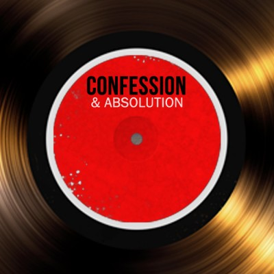Confession-and-Absolution-MP3